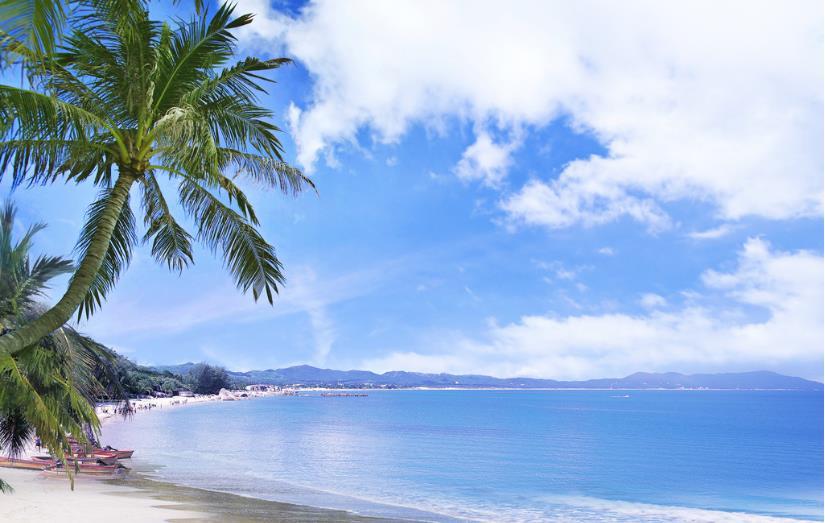 海南旅游注意事项 和必备物品清单
