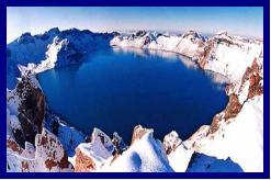 吉林、雾凇长廊、万科滑雪、长白山、徒步东升穿越、雪乡、亚布力、 哈尔滨冰雪大世界7日游