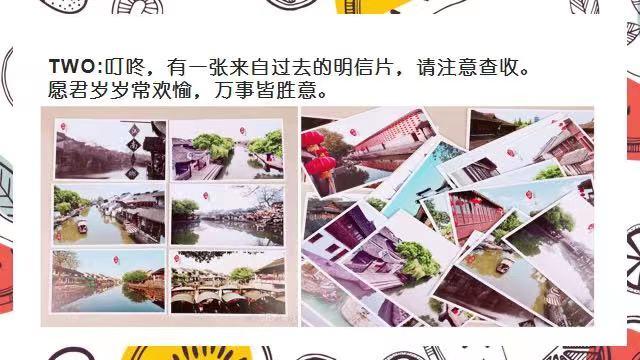 【迷情乌镇】乌镇东栅、西栅全景、西塘雷峰塔、杭州西湖+河坊街3日游