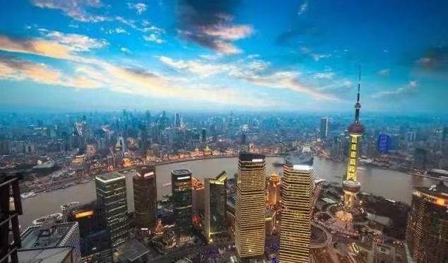 【至尊江南】南京、无锡、苏州、杭州、上海+南浔+乌镇西栅高铁6日游