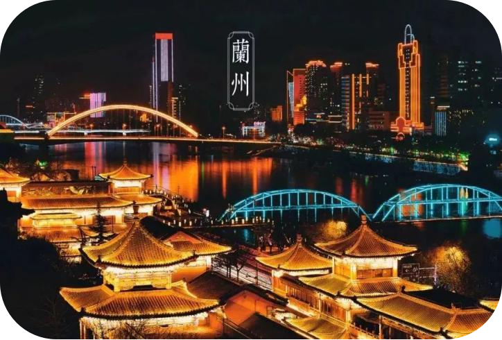 南昌出发西北连线-天空之城12人精品团真纯玩双飞9日游